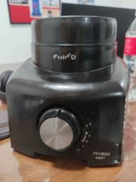 Líquidificador Philco ph900
