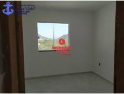 Título do anúncio: PRV Vendo casa Residencial centro da Serra, ótimo quintal com área subsolo