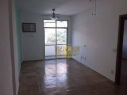 Título do anúncio: Apartamento para alugar, 60 m² por R$ 1.300,00/mês - São Domingos - Niterói/RJ