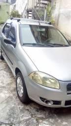 Fiat Palio ELX 2009 attractive