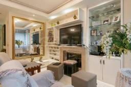 Apartamento à venda com 3 dormitórios em Moinhos de vento, Porto alegre cod:1636-