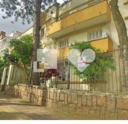 Apartamento à venda com 3 dormitórios em Moinhos de vento, Porto alegre cod:28-IM416041
