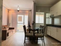 Apartamento à venda com 3 dormitórios em Itacorubi, Florianópolis cod:12038