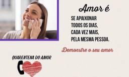 Joinville (QUER RECONCILIAR ??)