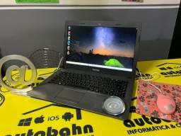 Notebook styllo intel N2808