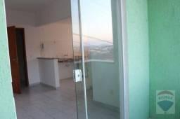 Título do anúncio: Apartamento quarto e sala em São Pedro, próximo a todo comércio da cidade alta, padarias,