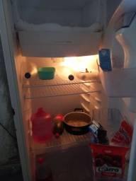 Vendo minha geladeira top