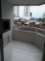 Apartamento para alugar com 2 dormitórios em Meia praia, Itapema cod:3854