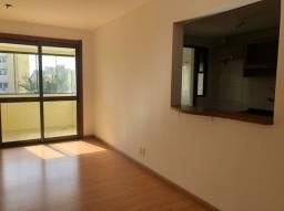 Título do anúncio: Ótimo apartamento para venda com 90m2, com 3 quartos, 1 suíte.