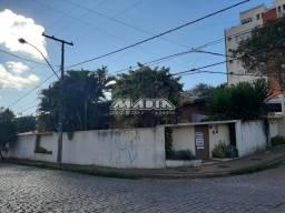 Casa à venda com 3 dormitórios em Vila clayton, Valinhos cod:CA252009