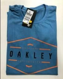 T-shirts Premium 100% Algodão