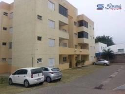 Apartamento, 93 m² - venda por R$ 360.000,00 ou aluguel por R$ 1.300,00/mês - Condomínio S