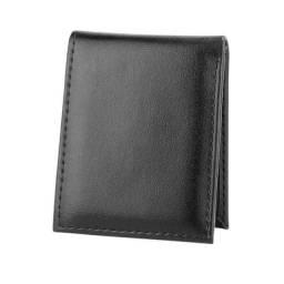 Vendo carteiras couro sintético
