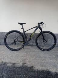 Bicicleta Oggi  Big whell 7.4 ano 2021