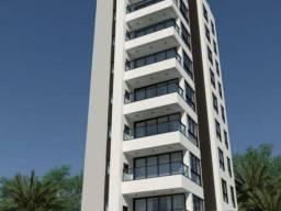 Apartamento Quadra Mar - RESIDENCIAL BELLA VITA