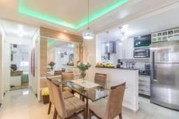 Título do anúncio: Apartamento para venda tem 68 metros quadrados com 3 quartos em Vila Ipiranga - Porto Aleg