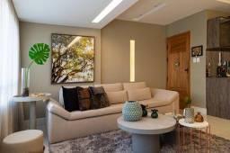 Título do anúncio: Apartamento para venda com 118 metros quadrados com 2 quartos em Pituba - Salvador - BA