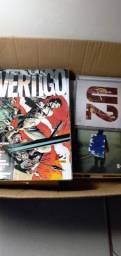 Caixa de livros (5)