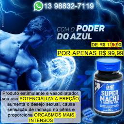 Super Macho potente estimulante se-xual