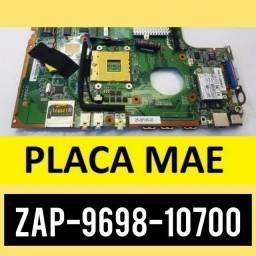 Mundo da placa mãe conserto e reparos e manutenção em AMD em Intel placa gamer também