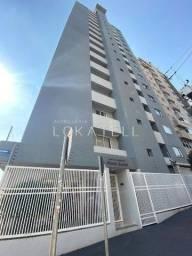 Apartamento para locação do Edifício Porto Santo