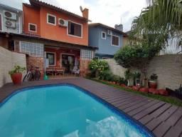 Apartamento à venda com 3 dormitórios em Aberta dos morros, Porto alegre cod:2319-