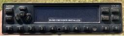 GTX 330 Garmin