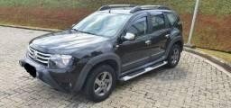 Título do anúncio: Renault/Duster Dakar 2.0 4x4