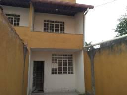 Título do anúncio: Casa individual. 2 quartos. 1 vaga de garagem. Bairro Colonial (Contagem - MG)