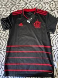 Camisa original do Flamengo III