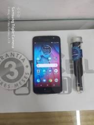 G5s Preto - 32 Gb - 3 Meses de Garantia !!