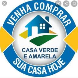 FAÇA SEU CADASTRO - COM ENTRADA PARCELADA