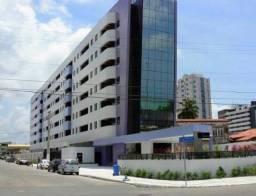 Apartamento à venda, Edf. Neo 1 - Pajuçara - Maceió/AL