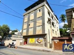 Título do anúncio: CACHOEIRO DE ITAPEMIRIM - Apartamento Padrão - Vila Rica