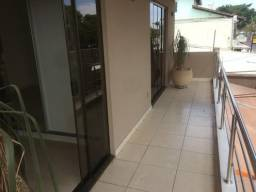 Título do anúncio: Casa para venda em Rudge Ramos - São Bernardo do Campo - SP
