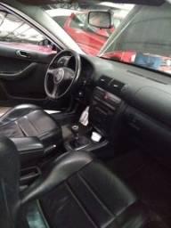 Audi A3 Turbo 2002