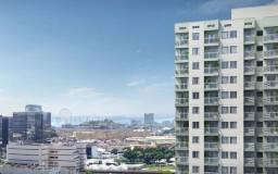Para você que sabe como investir - Porto Maravilha!