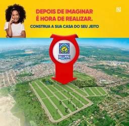 Título do anúncio: Je. Ultimas Unidades no Porto Poxim com entrada de 2.500