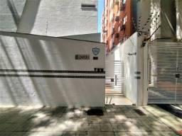 Locação | Apartamento com 43m², 1 dormitório(s), 1 vaga(s). Zona 07, Maringá
