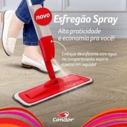 Título do anúncio: Mop Spray Condor