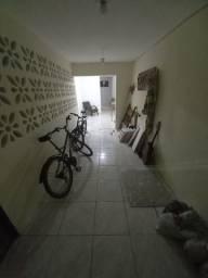 Título do anúncio: Aluguel mensal/Casa - Bairro Ouro Preto.