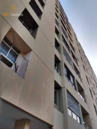 Apartamento com 4 dormitórios à venda, 106 m² por R$ 320.000,00 - Jacarecanga - Fortaleza/