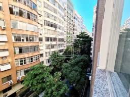 Apartamento à venda com 2 dormitórios em Copacabana, Rio de janeiro cod:899680