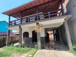 MIC-CA00132 Linda Casa com 3 quartos por R$ 290.000,00 - Unamar - Cabo Frio/RJ