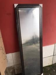 Espelho Grande *Novo De Fábrica