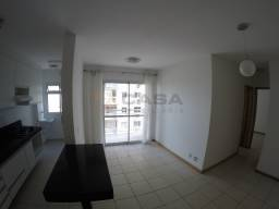 Título do anúncio: R&is- Apartamento 2 quartos com suíte no condomínio Naturale