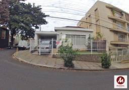 Casa (térrea na rua) 4 dormitórios/suite, cozinha planejada