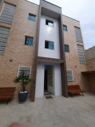 Apartamento com 1 dormitório para alugar, 40 m² por R$ 1.300,00/mês - Vila Maria - São Pau