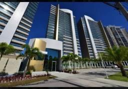 Título do anúncio: Apartamento para venda tem 165 metros quadrados com 3 quartos em Guararapes - Fortaleza -