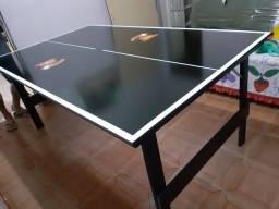 Mesa ping pong Juvenil Times personalizada
